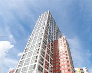 1541 Brickell Ave Unit #C1105, Miami image