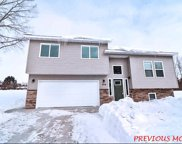 3216 NW 14th St, Minot image