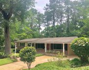 2403 Balsam, Tallahassee image