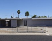 3010 W Country Gables Drive, Phoenix image