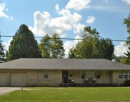 611 Rocky Ford Road, Columbus image