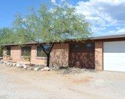 1220 W Newton, Tucson image