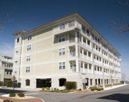 39 W Fountain Dr Unit 4e, Ocean City image