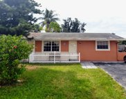 6880 SW 15th Street, North Lauderdale image