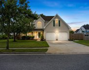 3324 Fayette Drive, Virginia Beach image