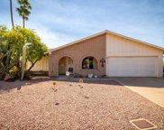 1154 S 81st Way, Mesa image