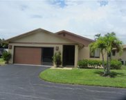 6458 Royal Woods DR, Fort Myers image