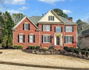 4011 Sunhill Court, Woodstock image