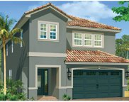 7469 Marker Ave, Kissimmee image