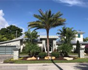 2717 NE 25th St, Fort Lauderdale image
