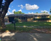 1921 NW 105th Ter, Pembroke Pines image