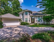 1424 Lighthouse Dr., North Myrtle Beach image