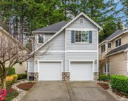 17103 3rd Place W, Bothell image