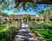 8620 N 52nd Street, Paradise Valley image