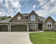 1401 Ne Daltons Ridge Drive, Lee's Summit image