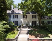 2982 Habersham Road NW, Atlanta image