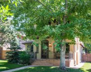 648 South Gaylord Street, Denver image