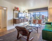 805 N 4th Avenue Unit #502, Phoenix image