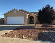 1311 Vista Escondida Court SW, Los Lunas image