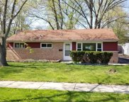 172 Monee Road, Park Forest image