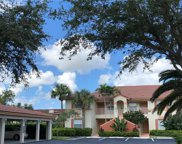 6605 Huntington Lakes Cir Unit 101, Naples image