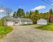 1095 Farr Hill Road, Littleton, New Hampshire image