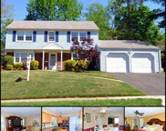 12200 FOXHILL LANE, Bowie image