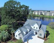 306 Waterside Drive, Myrtle Beach image