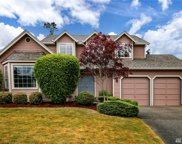 28251 15th Ave S, Federal Way image