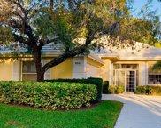 8543 Doverbrook Drive, Palm Beach Gardens image