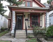 1914 Stevens Ave, Louisville image