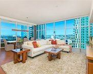 1262 Kettner Blvd Unit #1501, Downtown image