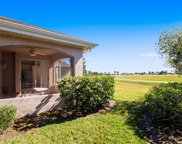 4171 Aberdeen Circle, Rockledge image