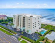 1405 Highway A1a Highway Unit #404, Satellite Beach image