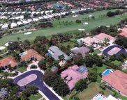 2549 Seminole Circle, West Palm Beach image