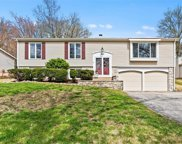 826 Country Stone  Drive, Manchester image