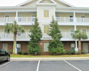 6015 Catalina Dr. Unit 632, North Myrtle Beach image