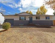 3854 N Vaquero Circle, Colorado Springs image