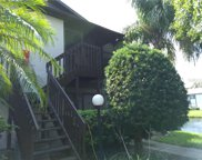 3767 59th Avenue W Unit 4124, Bradenton image