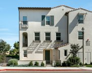 6920 Brass Buttons St, Carlsbad image