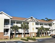 6015 Catalina Dr. Unit 535, North Myrtle Beach image
