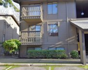 14630 NE 35th St Unit 105, Bellevue image
