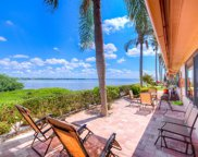 19029 Us Highway 19  N Unit 11E, Clearwater image