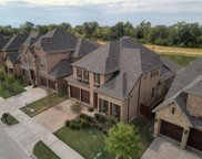 618 Westhaven Road, Coppell image