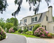 184 Tuttle Road, Briarcliff Manor image