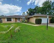 240 Dickinson, Palm Bay image