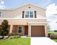 7232 Sterling Point Court, Gibsonton image