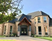 3309 Snidow Court, Plano image