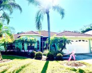 1072 Clippers Way, Tarpon Springs image