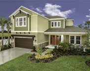 5720 Autumn Fern Circle, Sarasota image